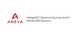 Areva Intelligendt/